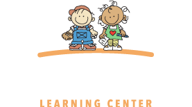 I'm Big Now Learning Center