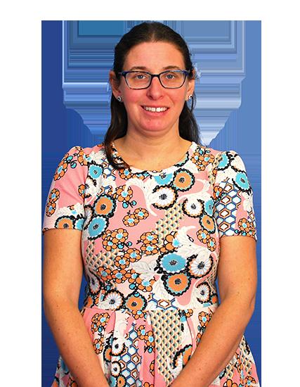 Miss Emily | imbignowlearningcenter.com