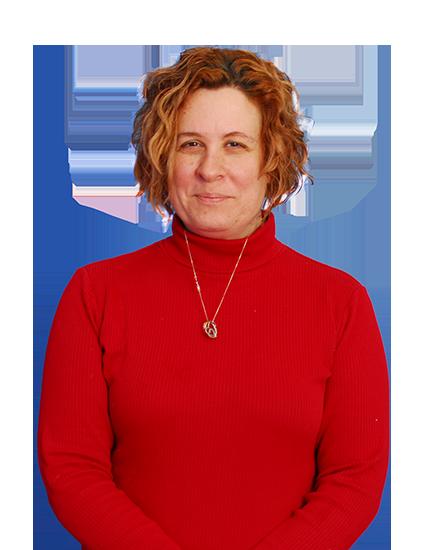 Miss Kerri | imbignowlearningcenter.com